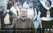 Polisi London Sedang Uji Coba Sensor Lacak Wajah Buronan - JPNN.COM