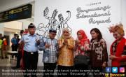 Kapal Pengangkut Oleng 4.000 Ternak Batal Dikirim Ke Timur Tengah - JPNN.COM