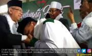 Penyintas Bom Bali Pertanyakan Persidangan Hambali - JPNN.COM