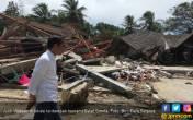 Daftar Hoaks Terkait Bencana Tsunami Selat Sunda, Perangi! - JPNN.COM