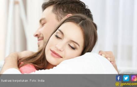 5 Fakta Unik Seputar Pelukan yang Jarang Diketahui - JPNN.COM