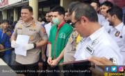 UNHCR Minta Australia Pertimbangkan Permohonan Suaka Remaja Arab Saudi - JPNN.COM