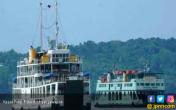 DPRA Sebut Anggaran Pembelian Fery Langsa-Malaysia Masuk RKA - JPNN.COM