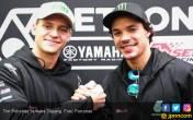 Petronas Ingin Bawa Kesuksesan di F1 ke MotoGP - JPNN.COM