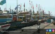KSOP Gresik dorong Nelayan Urus Pas Kecil - JPNN.COM