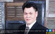 ISW: Putusan BK DPD Memberhentikan Ratu Hemas Sudah Tepat - JPNN.COM