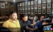 Penumpang Pesawat Indonesia Tak Terpengaruh Jatuhnya Lion Air JT 610 - JPNN.COM