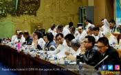 KLHK Terus Berupaya Pulihkan Danau Prioritas - JPNN.COM