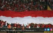 Jadwal Timnas Indonesia di Piala AFF U-22 2019 - JPNN.COM