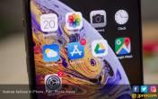 Pemasukan Apple Store Ungguli Google Play Store - JPNN.COM