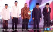 Yang Dipertuan Agung Malaysia Sultan Muhammad V Mendadak Mundur - JPNN.COM