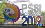Kongres Tahunan PSSI: Bahas Agenda Lanjutan Dilaksanakan Tertutup - JPNN.COM