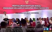 Maskapai Penerbangan Indonesia Sepakat Turunkan Tarif Penerbangan Domestik - JPNN.COM