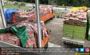 Polisi Selidiki Temuan Mayat Di Rumah Penimbun Sampah Di Sydney - JPNN.COM