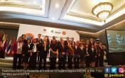 Indonesia jadi Tuan Rumah HLS On Sustainable Cities se-ASEAN - JPNN.COM