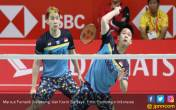 Heboh dan Tegang! Minions Susah Payah ke 16 Besar Indonesia Masters - JPNN.COM