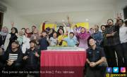 Pemilik Rumah Bordil Menang Pemilu di AS Walau Sudah Meninggal - JPNN.COM