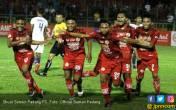 Jelang Lawan PS Tira, Semen Padang Asah Lini Serang - JPNN.COM