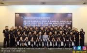 Aplikasi LASAPI Buatan Alumni Australia Ini Bantu Peternak di Sulawesi Selatan - JPNN.COM