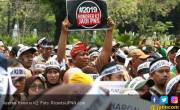 Jangan Remehkan Kesehatan Mental Pelajar Indonesia di Australia - JPNN.COM