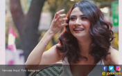 Karier Vanessa Angel Diramal Akan Bersinar Usai Dipenjara - JPNN.COM