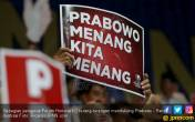 Honorer K2, Kotak Obat PPPK, dan Harapan pada Prabowo - Sandiaga - JPNN.COM
