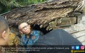 Gubernur Sutarmidji: Hampir Jatuh Air Mata Saya - JPNN.COM