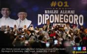 Jokowi: Jangan Sampai Kita Dibohongi - JPNN.COM