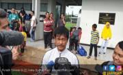 Empat Penerbangan Lion Air PK LQP Sebelum Jatuh Alami Kerusakan Indikator Kecepatan - JPNN.COM
