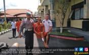 Pelarian Dua Komplotan Curanmor Berakhir Seperti Ini, Satu Masih Buron - JPNN.COM