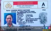 Keberadaan Kadek Rifki Masih Misteri, Korban Kejahatan atau Kecelakaan? - JPNN.COM
