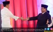 Presiden Nigeria Bantah Meninggal dan Diganti Kloningan Dari Sudan - JPNN.COM