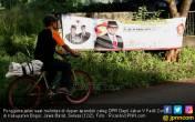 Forum Santri Bogor Beri Ultimatum Buat Fadli Zon 3 x 24 Jam - JPNN.COM