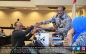 DPD RI Klaim Maksimalkan Kinerja Di Masa Sidang yang Singkat - JPNN.COM