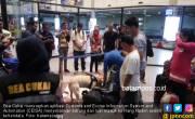 Pengungsi Asal Sudan Di Pulau Manus Terima Penghargaan HAM Di Swiss - JPNN.COM
