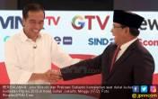 Mengaku Hanya Takut Allah, Jokowi Ditantang Buka Data Taipan Penguasa Lahan - JPNN.COM