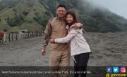 ABC Dukung Penggalangan Dana LSM Australia Untuk Sulawesi - JPNN.COM