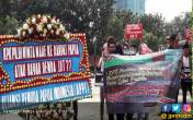 KPK Bisa Kena Denda Adat Papua Rp 10 Triliun - JPNN.COM