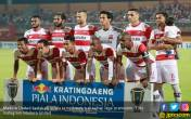 Lawan Sriwijaya FC, MU Cuma Butuh Seri untuk Melaju ke Babak 8 Besar - JPNN.COM