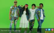 Lewat Lagu, Cokelat Ajak Masyarakat Gunakan Hak Suara di Pemilu 2019 - JPNN.COM