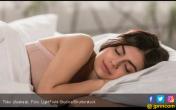 Alergi Bisa Pengaruhi Kualitas Tidur? - JPNN.COM