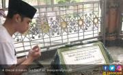 Mantan Guru di Darwin Dinyatakan Bersalah Lecehkan Murid Belia - JPNN.COM