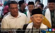 Dianggap Merugikan, Israel Cabut Larangan Visa Turis Indonesia - JPNN.COM