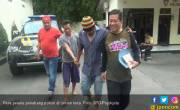 Upaya Atasi Kesenjangan Warga Aborigin Tak Maksimal - JPNN.COM
