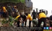 Warga Australia Jadi Korban Pembacokan Di Sabah Malaysia - JPNN.COM