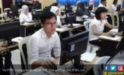 Pakar Kanker Hati di Australia Ini Berasal Dari Timor Timur - JPNN.COM