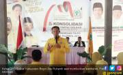 Komunitas di Australia Galang Ratusan Juta Rupiah Untuk Korban Gempa Sulawesi - JPNN.COM