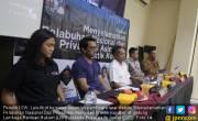 Dihukum Penjara di Australia Karena Menyuap Pejabat Malaysia Soal Pencetakan Uang - JPNN.COM