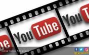 YouTube Blokir Kolom Komentar di Video dengan Konten Anak-Anak - JPNN.COM