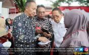 Perkuat PKH, Mensos Imbau Pemda Alokasikan Dana Dampingan - JPNN.COM
